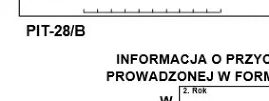 załącznik pit-28b