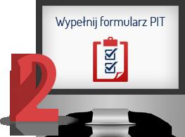 wypełnij pit-37 online
