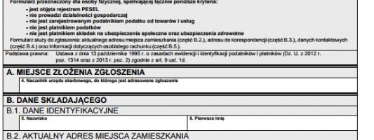 druk zap-3