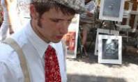 Jeśli mam 18 lat i pracowałem w lecie, jaki pit mam wypełnić, aby się rozliczyć z podatku dochodowego?