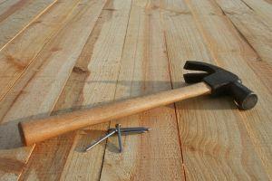 narzędzia do remontu