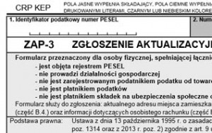 formularz zap-3