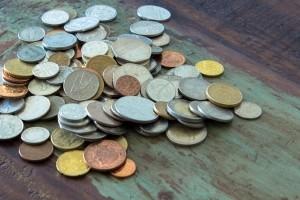 zasiłek pieniężny