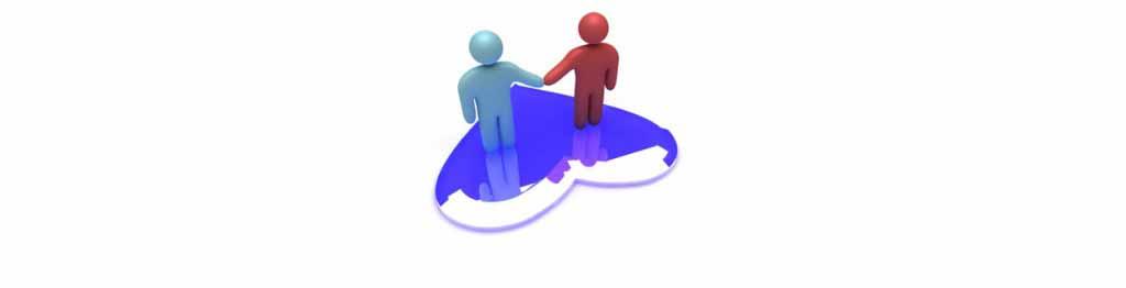 Jak lepiej rozliczać PIT - wspólnie z małżonkiem czy osobno?