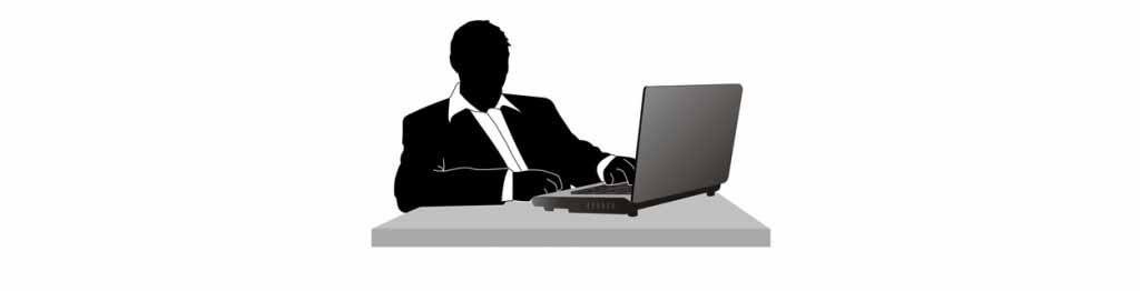 Rozliczenie PIT przez Internet - najczęściej zadawane pytania