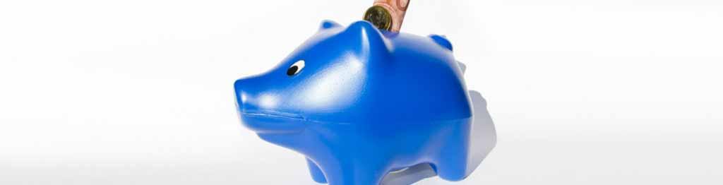 Ulgi i odliczenia w rozliczeniu PIT - zobacz na czym możesz zaoszczędzić.
